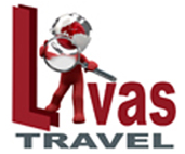 Livas Travel